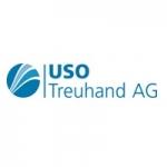 USO Treuhand AG