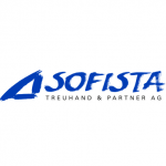 Sofista Treuhand & Partner AG