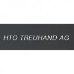 HTO TREUHAND AG