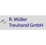 R. Müller Treuhand
