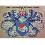 RRN Consulting Dr Treuhand GmbH