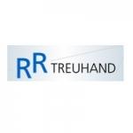RR Treuhand GmbH