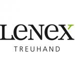 Lenex Treuhand AG