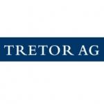TRETOR AG