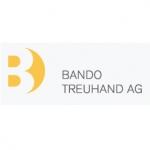Bando Treuhand AG