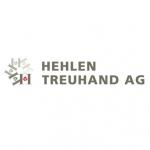 HEHLEN TREUHAND AG
