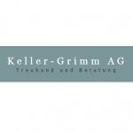 Keller-Grimm AG Treuhand & Beratung
