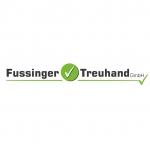 Fussinger Treuhand GmbH