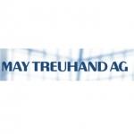 May-Treuhand AG