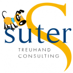 Suter Treuhand Consulting GmbH