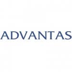 ADVANTAS Treuhand GmbH