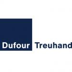 Dufour Treuhand AG