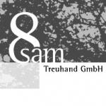 8sam Treuhand GmbH
