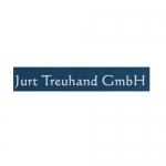 Jurt Treuhand GmbH