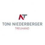 Toni Niederberger Treuhand AG