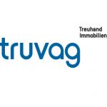 Truvag Treuhand AG