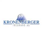 Kronenberger Treuhand AG