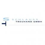 Schlauss Treuhand GmbH
