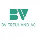 BV Treuhand AG