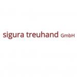 sigura treuhand GmbH