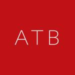 ATB Bachmann Treuhand AG