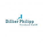 Dillier Philipp Treuhand GmbH
