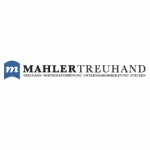 Martin Mahler Treuhand GmbH