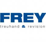 Frey Treuhand und Revision