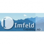 Imfeld Consulting AG