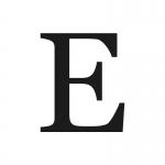 Eagle Treuhand GmbH*