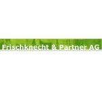 Frischknecht & Partner AG