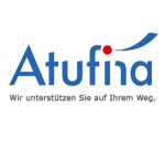 Atufina AG