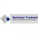 Bachmayr Treuhand GmbH