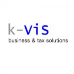 K-Vis GmbH