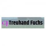 CJ Treuhand Fuchs