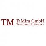 TaMira GmbH