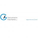 Geissmann Treuhand GmbH