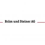 Bräm und Steiner AG