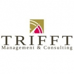 Trifft Management & Consulting GmbH
