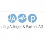 Jürg Attinger & Partner AG