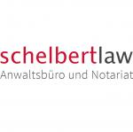 SchelPart AG