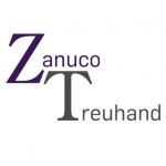 Zanuco Treuhand AG