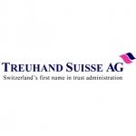 Treuhand Suisse AG