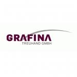 GRAFINA Treuhand GmbH