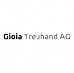 Gioia Treuhand GmbH