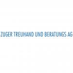 Zuger Treuhand und Beratungs AG