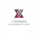 CONTE & Partner Treuhand AG