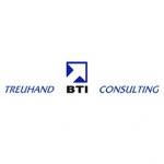 BTI Treuhand & Consulting AG