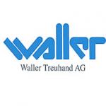Waller Treuhand AG