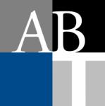 ABT Treuhandgesellschaft AG